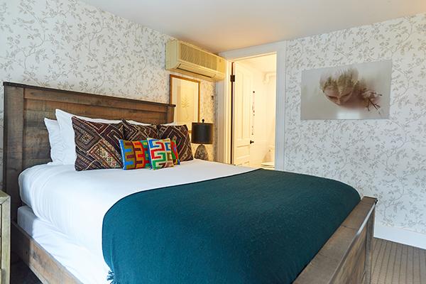 SHI_Room4_Bed2_600x400